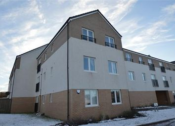 Thumbnail 2 bed flat for sale in 5 Ash Place, Palmer Court, Bishopbriggs