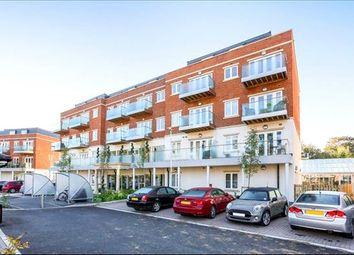 2 bed flat for sale in Mulberry House, Sunninghill, Berkshire SL5