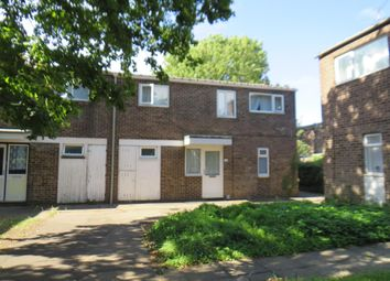 Thumbnail 3 bed property to rent in Willonholt, Ravensthorpe, Peterborough