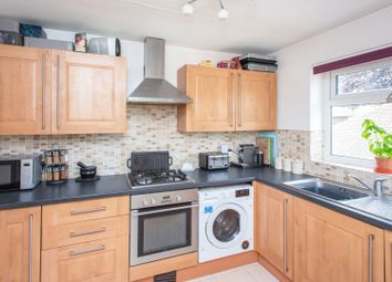 2 bed maisonette for sale in Beech Avenue, Ruislip HA4