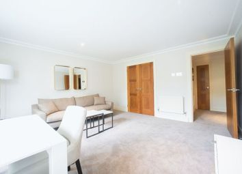 Thumbnail 1 bed property to rent in Oriel Drive, London