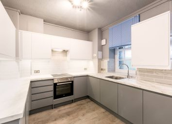 3 bed flat for sale in Page Street, Westminster, London SW1P