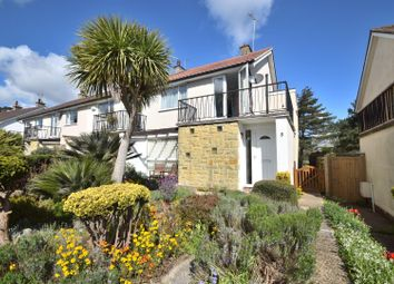 Warburton Close, Eastbourne BN21, south east england property