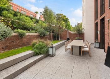 Holland Park Villas, 6 Campden Hill, London W8