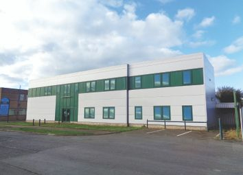 Thumbnail Industrial to let in Pennine Way, Stockton-On-Tees