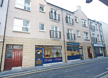 Thumbnail 2 bed flat to rent in Post Office Avenue, Inverness