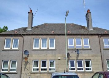 Thumbnail 1 bedroom flat for sale in 34 Bowton Road, Kinross