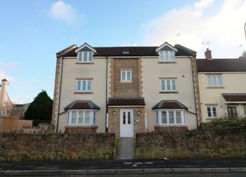 Thumbnail 1 bed flat for sale in North Street, Nailsea
