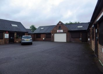 Thumbnail Industrial to let in Dunleys Hill, Odiham, Hants