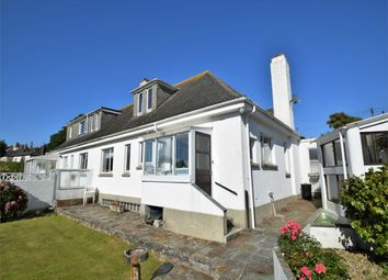 Thumbnail 3 bed semi-detached house for sale in Margaret Place, Falmouth