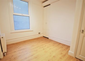 Thumbnail Studio to rent in Upper Tooting Road, London