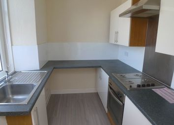 Thumbnail 1 bed flat for sale in Links Place, Burntisland