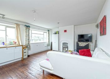 Thumbnail 2 bedroom flat to rent in Fairfield Court, Fairfield Street, Wandsworth, London