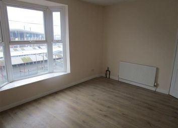 Thumbnail 2 bed flat to rent in Union Street, Wednesbury