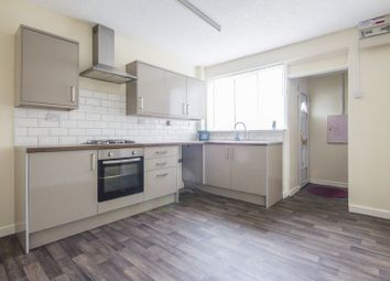 3 bed terraced house for sale in Woodland View, Garndiffaith, Pontypool NP4