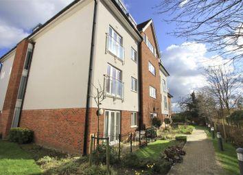 Thumbnail 2 bed flat for sale in Pembroke Road, Ruislip Manor, Ruislip