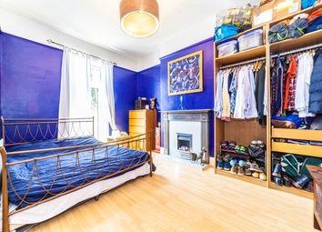 3 bed maisonette for sale in Bensham Manor Road, Thornton Heath CR7