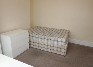 Thumbnail Room to rent in Llanishen Street, Heath, Cardiff