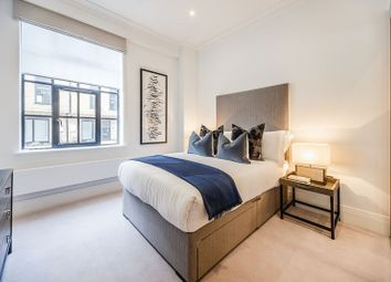 3 bed flat to rent in Unique Three Bedroom Apartment, 1872 Sq Ft, Oxbridge Terrace, Palace Wharf W6