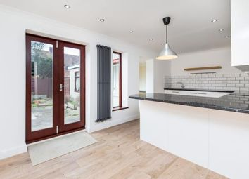 Thumbnail 3 bed end terrace house for sale in Sowerby Crescent, Stokesley, North Yorkshire, United Kingdom