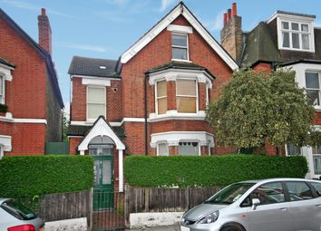 Thumbnail 2 bed flat to rent in St. Johns Road, Richmond
