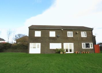 Thumbnail 3 bed semi-detached house to rent in Wansbeck Court, Peterlee