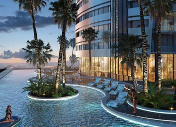 Thumbnail 1 bed apartment for sale in Tower, District 13, Jumeirah Village Circle, Dubai