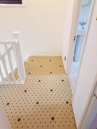 Thumbnail 2 bed semi-detached house to rent in Holden Close, London