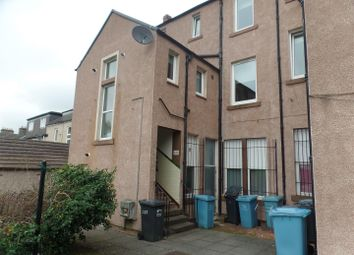 Thumbnail 2 bedroom town house to rent in Main Street, Wishaw