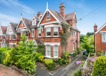Thumbnail 1 bed flat for sale in Court Road, Tunbridge Wells