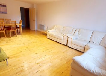 2 bed flat to rent in Landmark Place, Churchill Way, Cardiff CF10