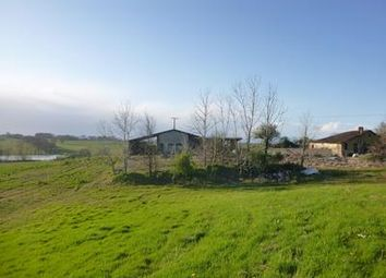 Thumbnail Land for sale in Bascous, Gers, France