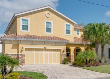 Thumbnail 5 bed property for sale in 3715 West Watrous Avenue, Tampa, Florida, United States Of America