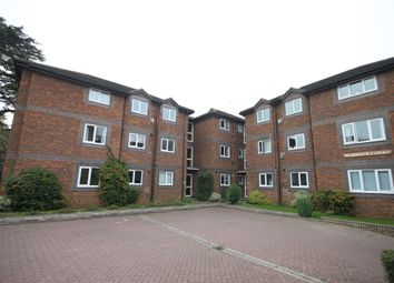 Thumbnail 3 bed flat to rent in South Park, Sevenoaks