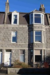 2 bed maisonette to rent in Blenheim Place, Aberdeen AB25