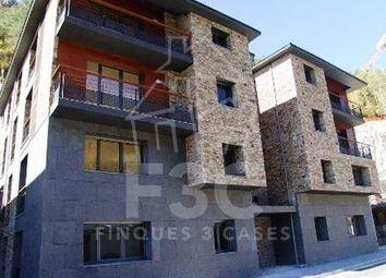Thumbnail Commercial property for sale in Camí Rec D'andorra, Andorra