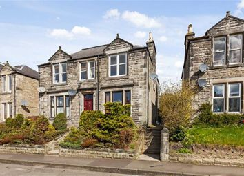 Thumbnail 2 bed flat for sale in 32, Victoria Street, Dunfermline