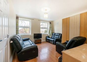 Thumbnail 1 bed flat to rent in Station Parade, South Croydon