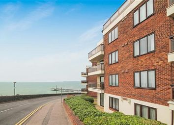 Thumbnail 2 bedroom flat to rent in Marina Towers, The Marina, Bournemouth