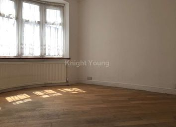 Thumbnail Detached house to rent in Ribblesdale Avenue, Northolt