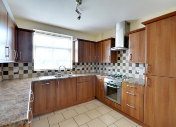 2 bed maisonette to rent in Swakeleys Road, Ickenham UB10