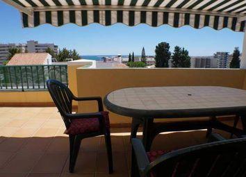 Thumbnail 3 bed town house for sale in Fuengirola, Málaga, Spain