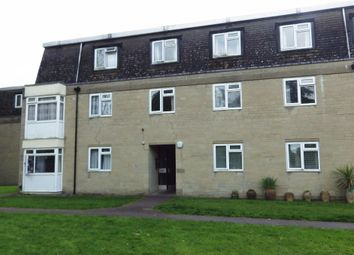 Thumbnail 3 bed flat to rent in The Waterloo, Cirencester