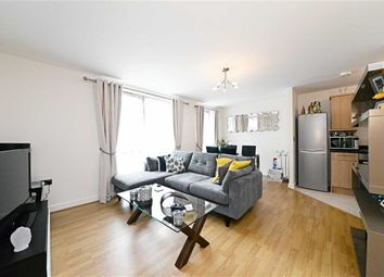 Thumbnail 1 bedroom flat to rent in Tanner Close, Colindale, London