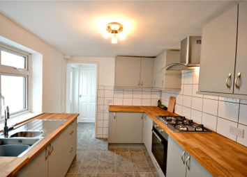 3 bed terraced house for sale in Harold Street, Adamsdown, Cardiff CF24