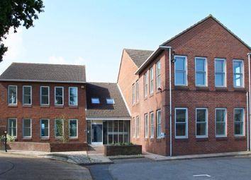 Thumbnail Office for sale in Towergate House, Cumberland Works, Byfleet