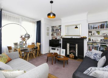 3 bed maisonette for sale in Belsize Avenue, Palmers Green N13