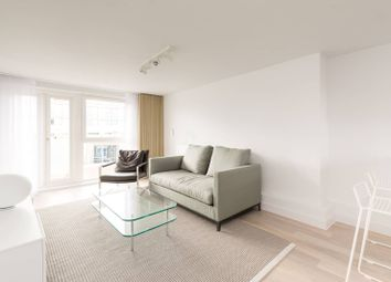 Thumbnail 2 bed flat to rent in Ebury Street, Belgravia