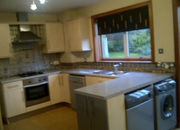 Thumbnail 3 bed end terrace house to rent in Valleyview Dr, Falkirk