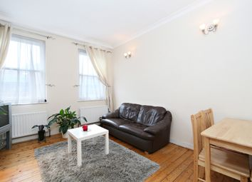 Thumbnail 1 bed flat to rent in 807 Wandsworth Road, London